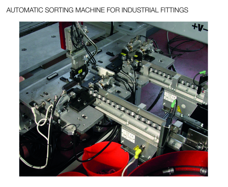 Automatic-sorting-machine-for-indutrial-fittings-01-800x655