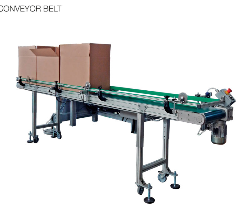 Conveyor-belt-02-800x655