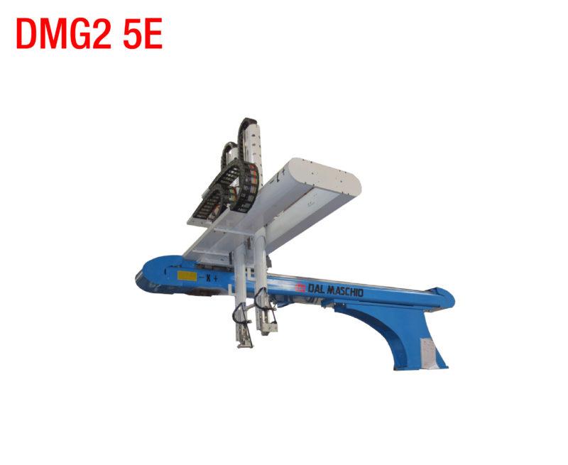 DMG2-5E-01-800x655