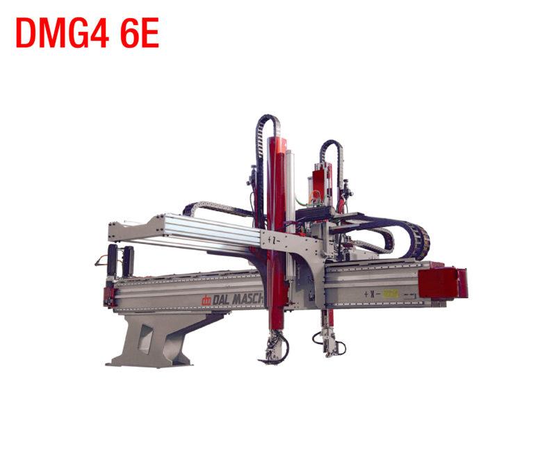 DMG4-6E-01-800x655