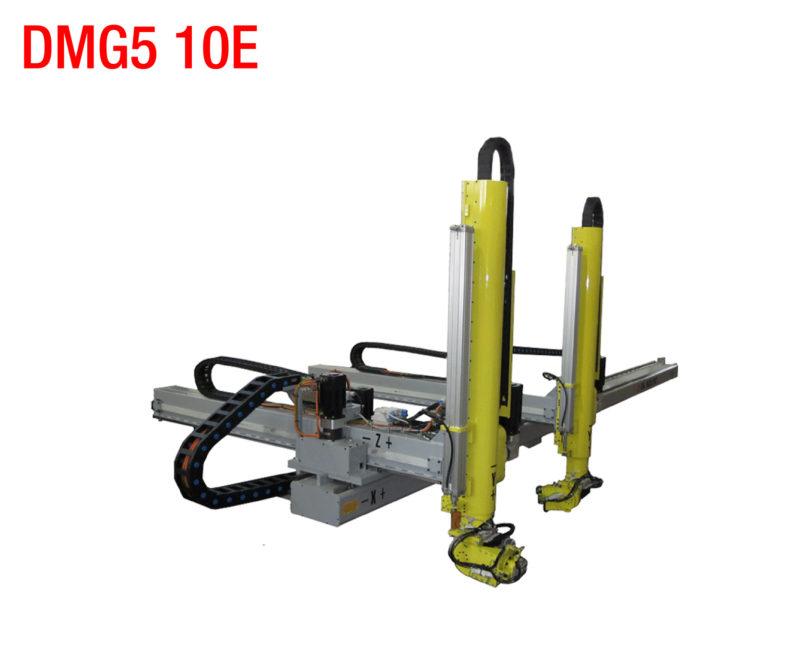 DMG5-10E-EN-800x655
