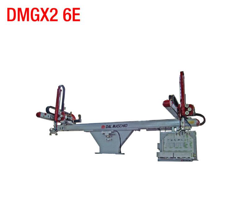 DMGX2-6E-01-800x655