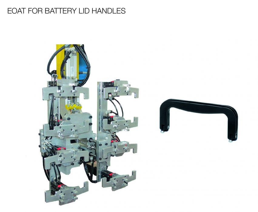 EAOT_for_battery_lid_handles