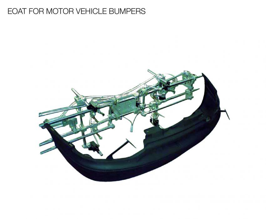EOAT-для-автомобильных-бамперов-01