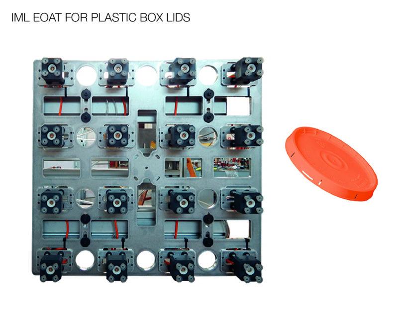 EOAT-for-plastic-box-lids-01-800x655