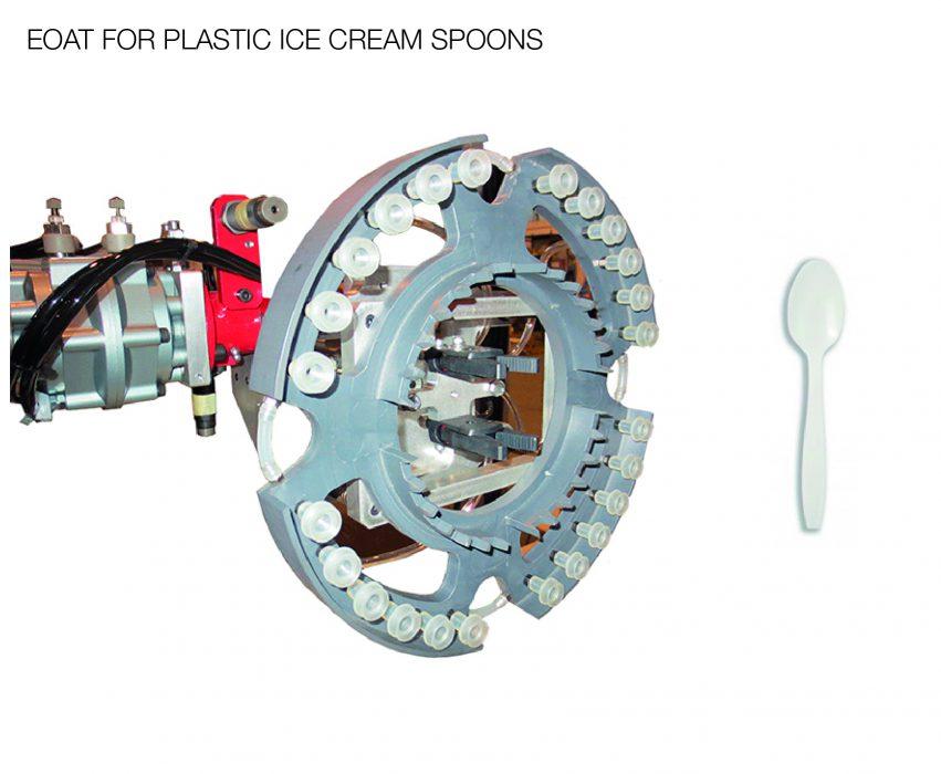 EOAT_для_пластиковых_ложек_для_мороженного