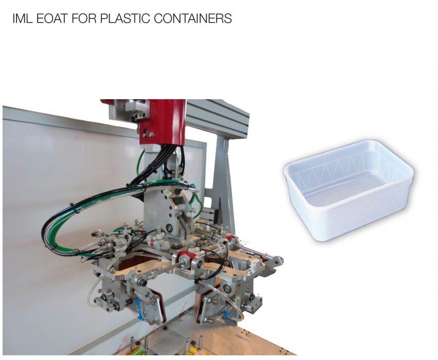 IML EOAT для пластиковых контейнеров_01-01
