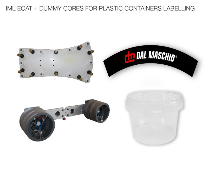 IML-EOAT_dummy-cores-for-plastic-containers-labelling-01-01-800x655