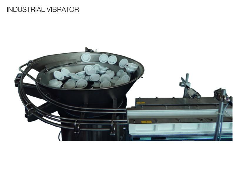 Industrial-vibrator-01-800x655