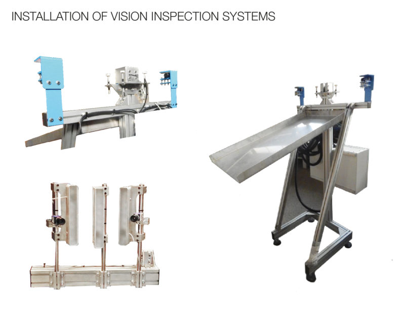 Installation-of-vision-inspection-systems-01-800x655