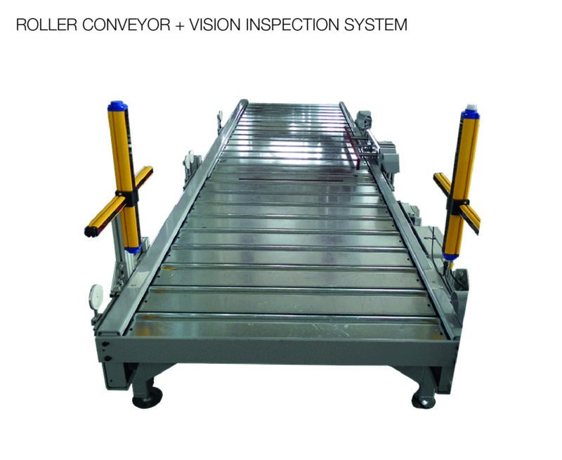 ROLLER-CONVEYOR-VISION-INSPECTION-SYSTEM-01-800x655