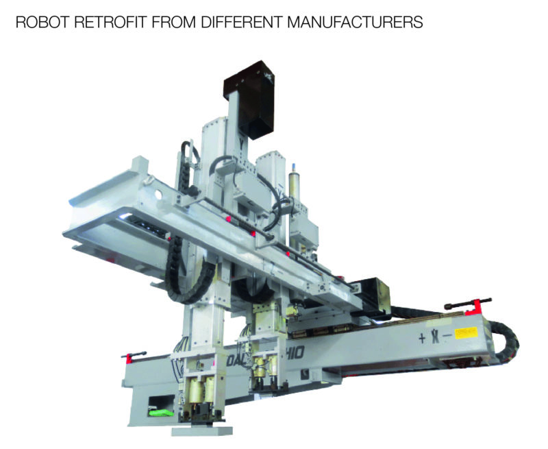 Robot-retrofit-from-different-manufacturers-01-800x655
