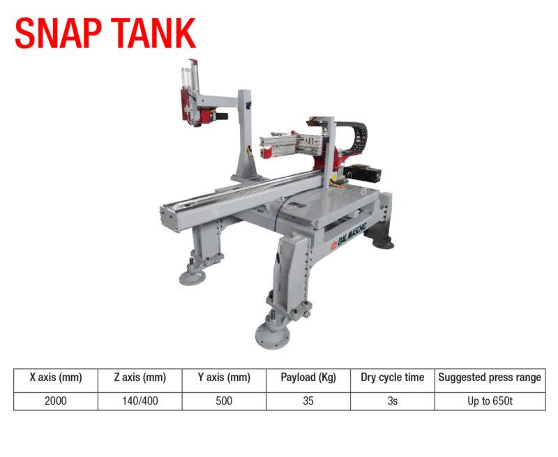 SNAP-TANK-01-800x655