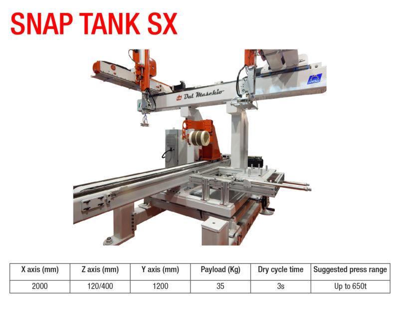 SNAP-TANK-SX-01-800x655