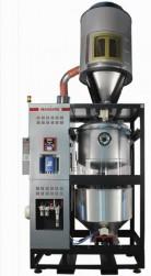 VBD-1000-full