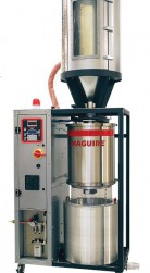 Maguire-VBD-150