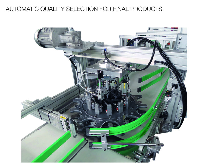 Automatic-quality-selection-for-final-products-01-800x655