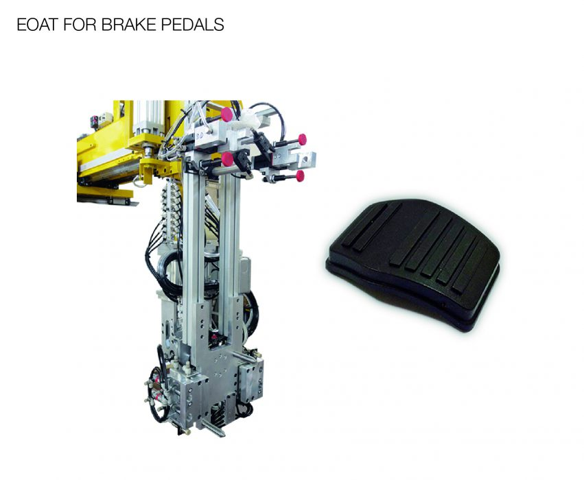 EOAT_for_brake_pedal_End-Of-Arm_Tool-01