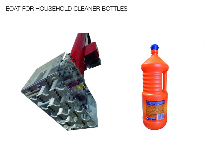 EOAT_для_household_cleaner_bottles-End-of-arm_tool