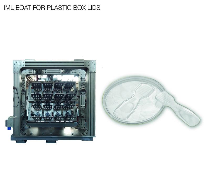 IML-EOAT-for-plastic-box-lids-800x655