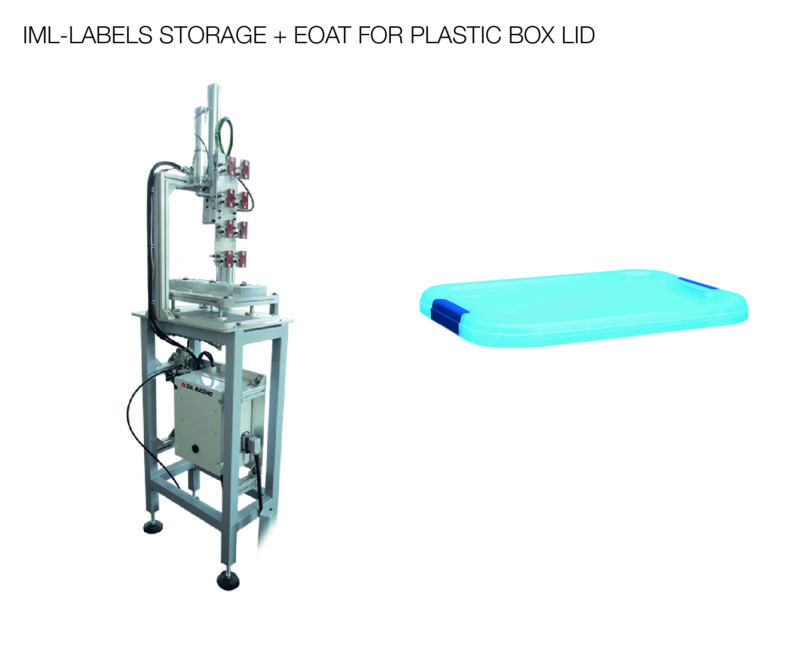 IML-labels-storage_EOAT-for-plastic-box-lid-01-800x655