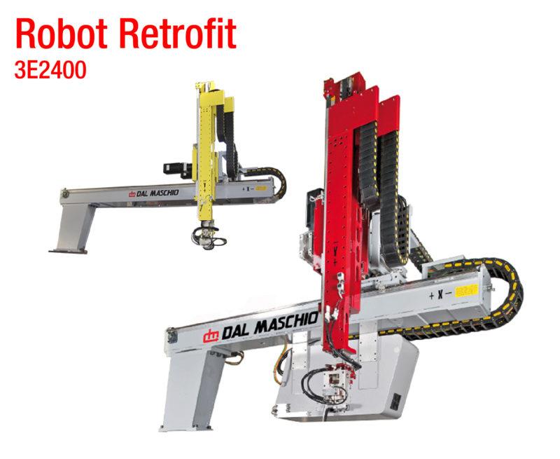Robots-retrofit-3E2400-01-800x655