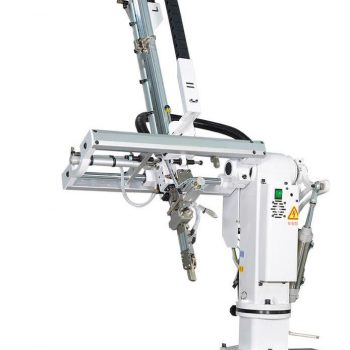 Robot-Sprue-Picker